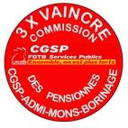 Commission-des-pensionnés de la cgsp-admi-ouest
